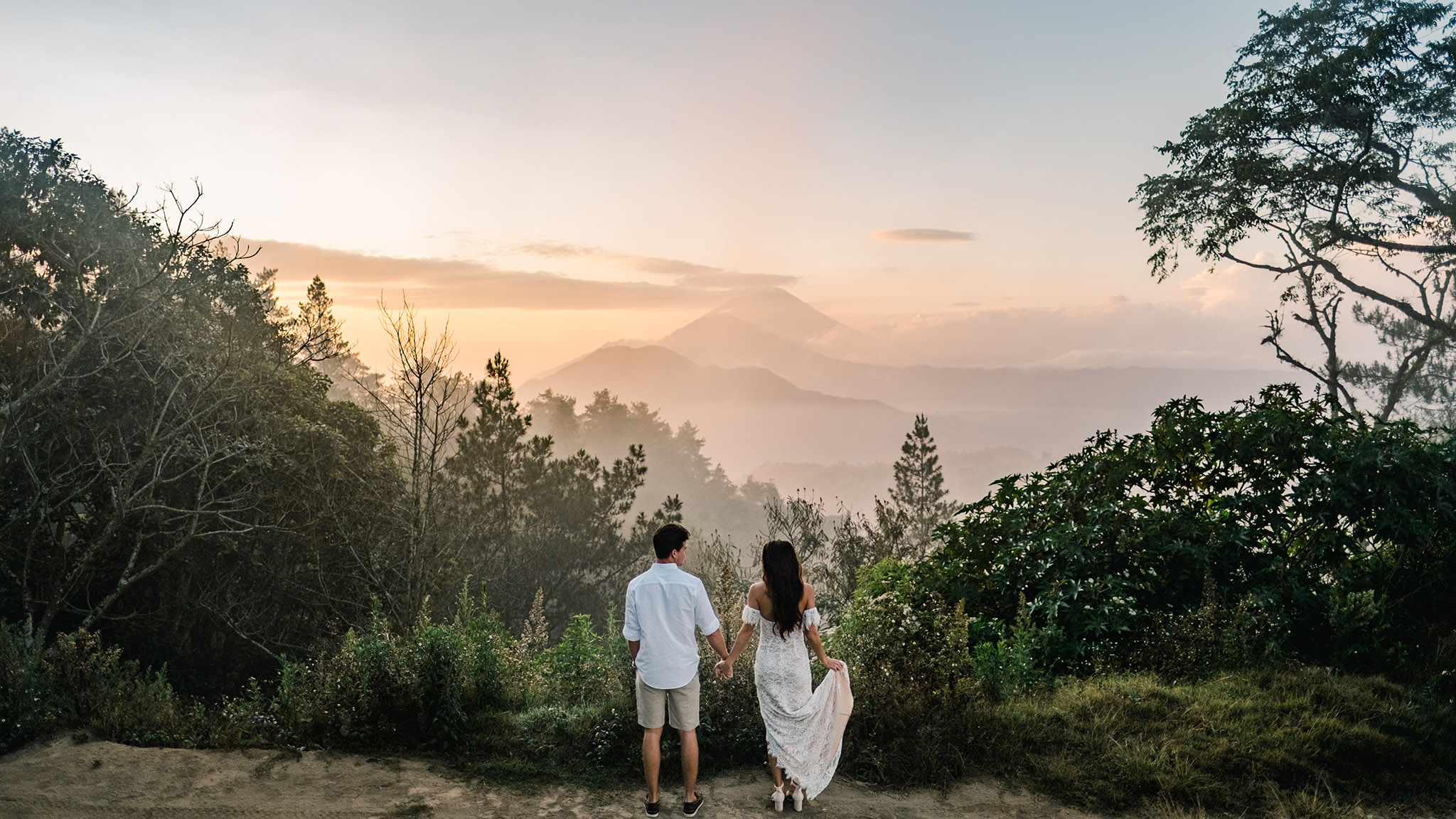 The Most Instagrammable Bali Photo Spots